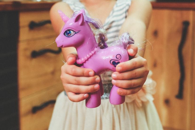 Orcamento Empresarial Empresas Unicornio
