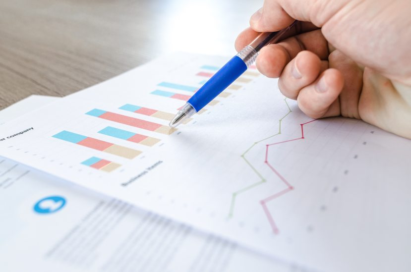 Balanco Orçamento Empresarial